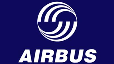 Limatech reçoit le prix de l'innovation aéronautique par Airbus