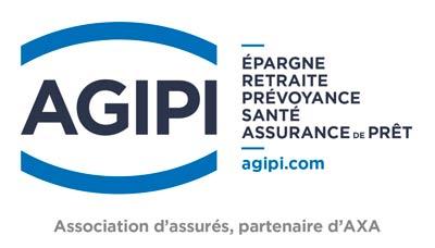 Limatech finaliste du prix AGIPI – Transition energétique