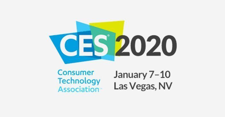 Limatech présente sa batterie révolutionnaire au CES de Las VEGAS 2020