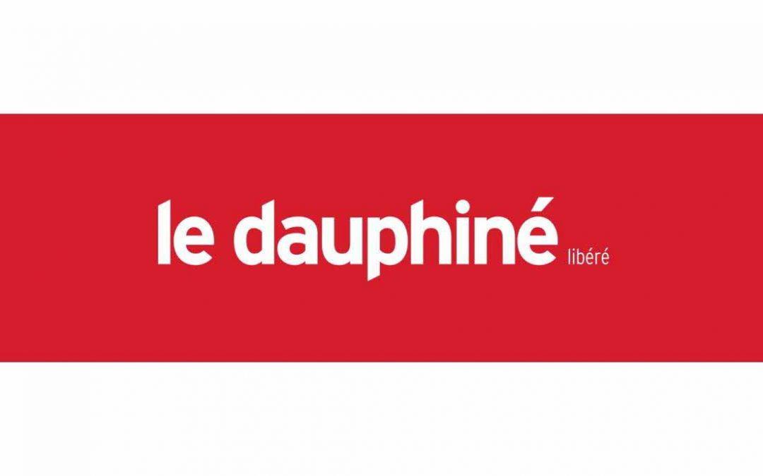 Le Dauphiné – Limatech finalise un tour de table de deux millions d'euros