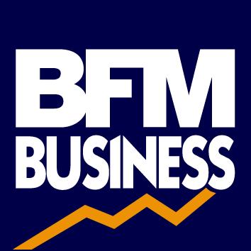 REPORTAGE DE LIMATECH SUR BFM BUSINESS