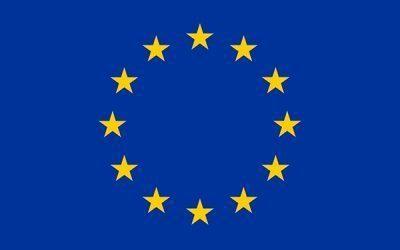 The European Union grants €2 million to Limatech