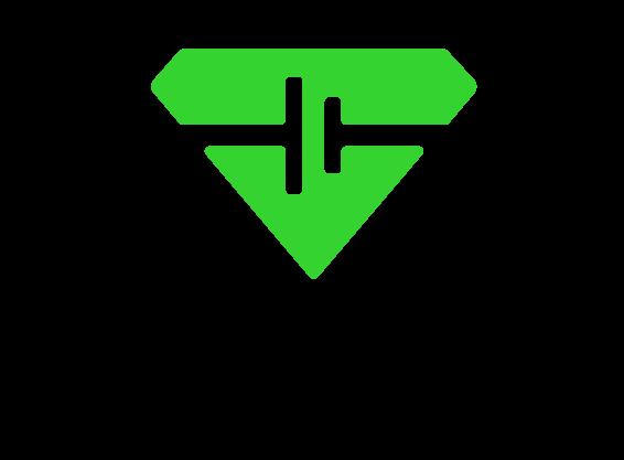 Un nouveau logo pour LIMATECH